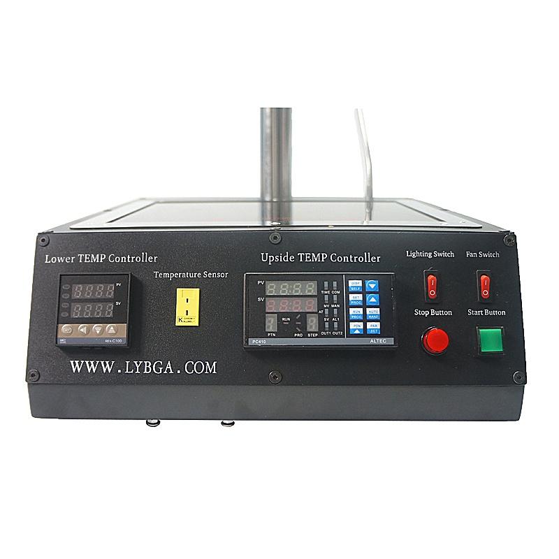 IR6500 (8)