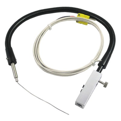 Original thermocouple for Jovy RE7500 RE7550 RE8500 bga rework station