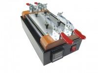110V,Screen repair machine  LY 947B LCD Separator For 5 inch Mobile screen,split screen machine