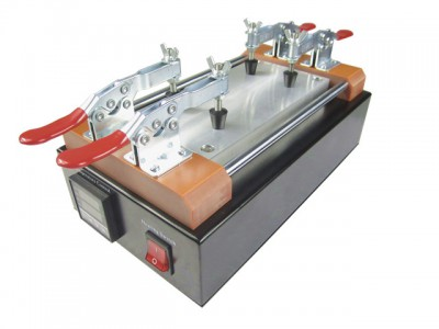 110V,Screen repair machine  LY 947B LCD Separator For 5 inch Mobile screen,split screen machine