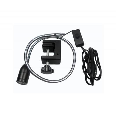 JV-L360 Cobra LED light source for JOVY BGA rework machines