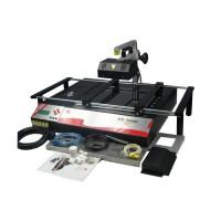 Jovy Re-8500 Dark IR BGA rework machine with Multiple profiles