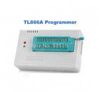 high speed USB eeprom TL866A programmer