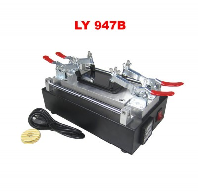 LY 947B professional LCD touch screen separator for mobilephone screen repair