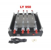 LY 950 110/220V LCD separating machine LCD touch screen separator for pad and mobilephone