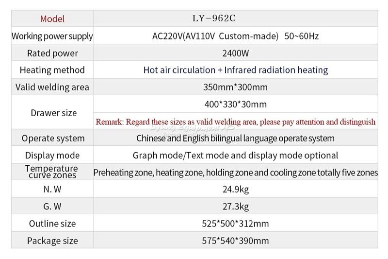 LY-962C (5)