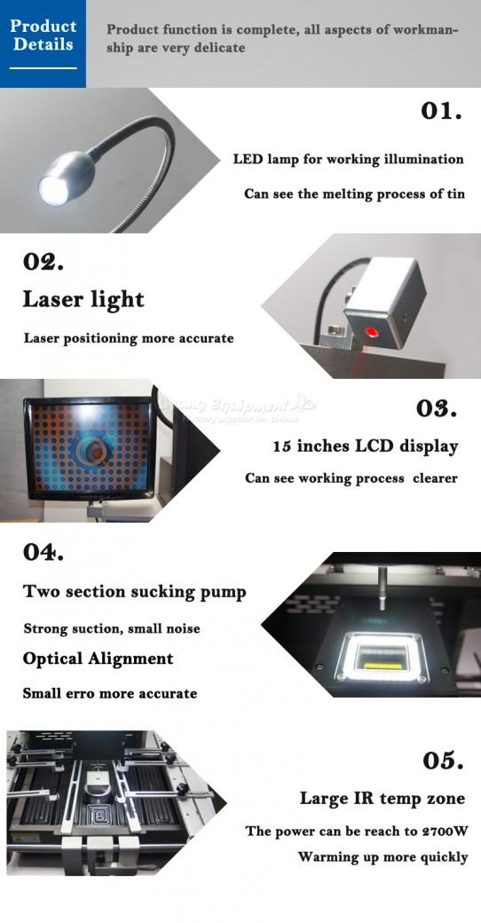 LY-G700 (10)