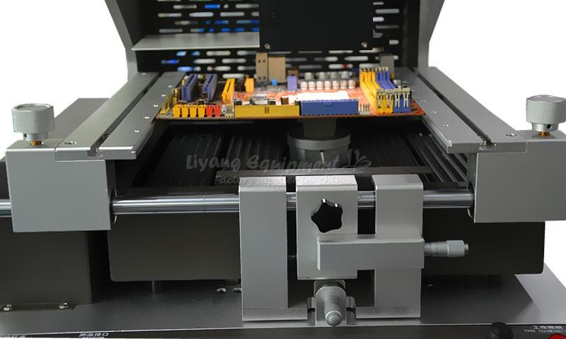 LY-G700 (4)