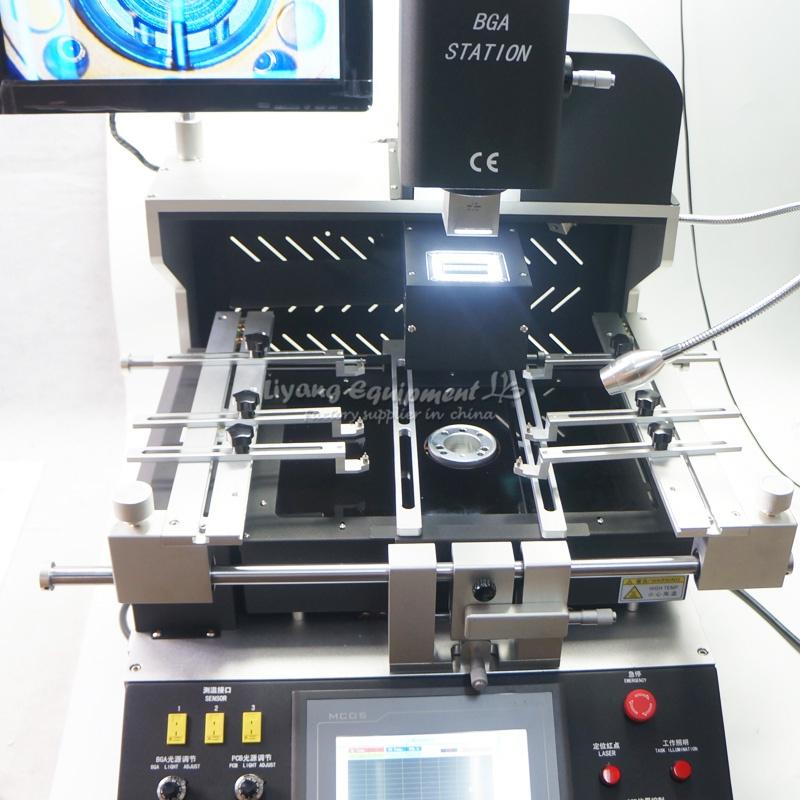 LY G750 align bga rework station (6)