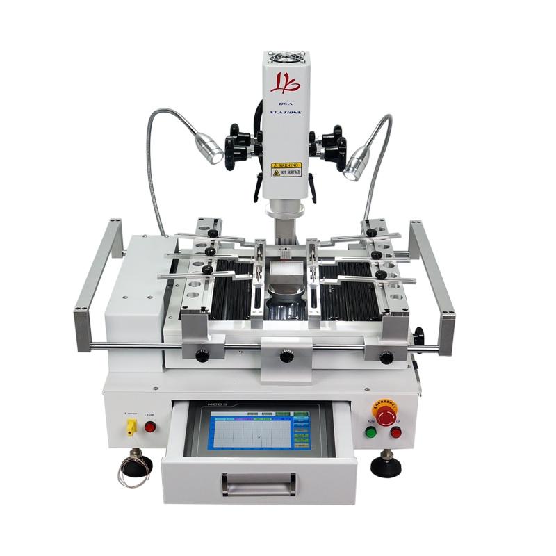 LY R690 V.3 (1)