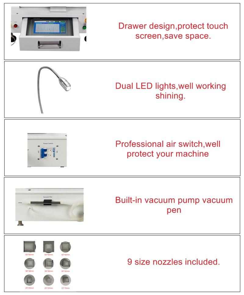 LY R690 V.3 details (10)