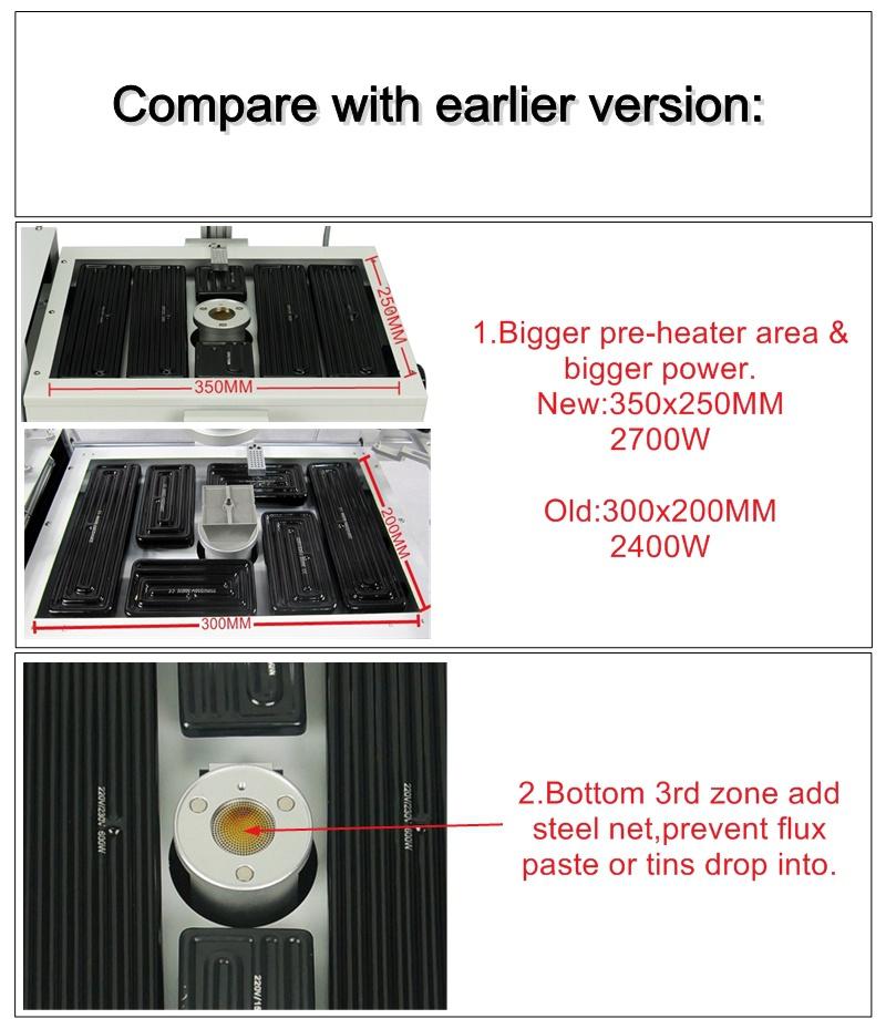 LY R690 V.3 details (12)