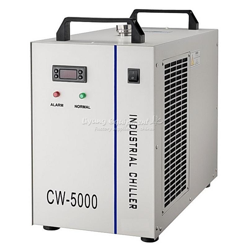 Laser 1290 130W (11)