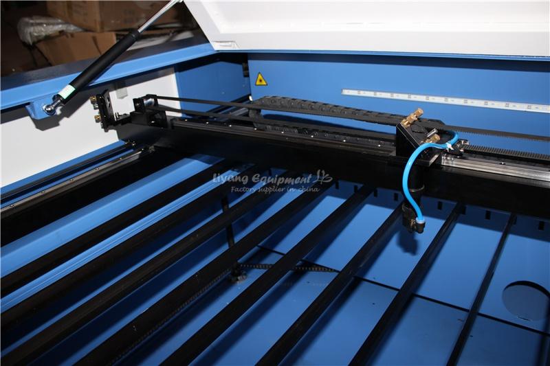 Laser 1290 130W (7)