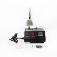 2017 LY M700 reball machine 220V 200W with direct heat universal stencil 16 pcs set