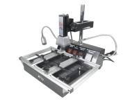 LY M770 Infrared BGA rework station soldering machine