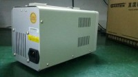 APS3005D Regulated Variable DC power supply Single Output 0-30V0-5A with overload protection