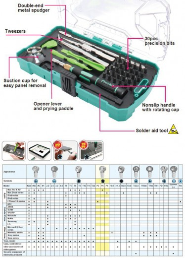 Pro'sKit SD-9326M (1)