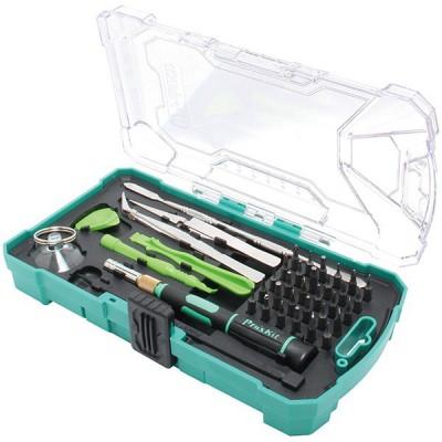 Laptop & Mobile Phone Repair tools Pro'sKit SD-9326M