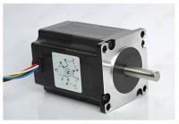 lectric motor two phase 57HS13 4A CNC Hybrid Stepper Motor,nema 23 stepper motor