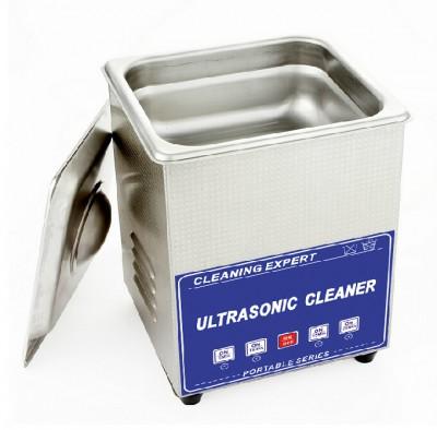 1.3L Digital Ultrasonic Cleaners Jeken PS-08