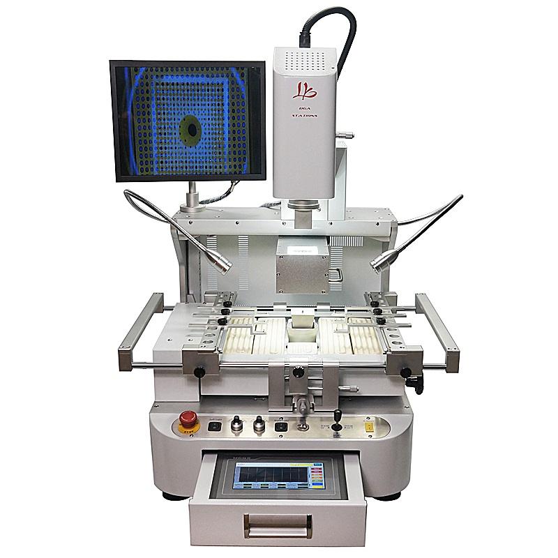 R890A(1)