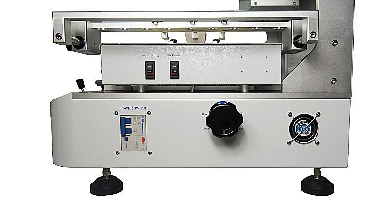 R890A(9)
