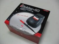 Jovy Isolder-40 soldering station,lead free jovy system smd solder station