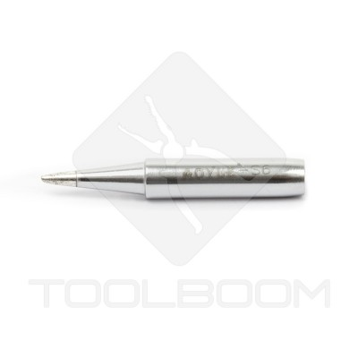 Soldering Iron Tip AOYUE T-S6
