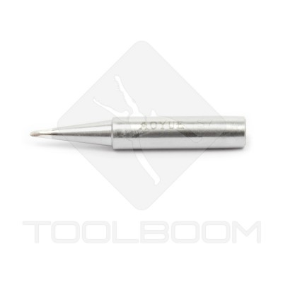 Soldering Iron Tip AOYUE T-S7