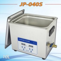 100% original skymen JP-040S digital ultrasonic ceramic washing machine 10L