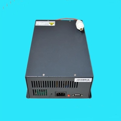80W Laser Power Supply For laser engraving machine