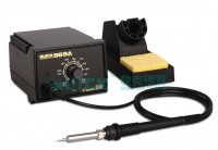 Original QUICK 969A Soldering Station
