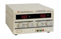 REK US Rick RK-3020DS ultra-stable high-power DC power supply 30V20A