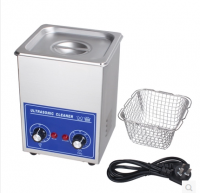 2L Digital Ultrasonic Cleaners Jeken PS-10