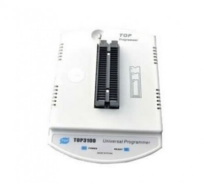 Universal USB EPROM Programmer TOP3100 ECU chipset tunning