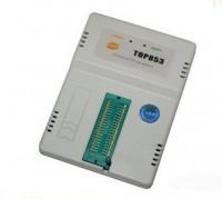 EPROM USB Universal Programmer TOP853 rom recorder Writer Burner