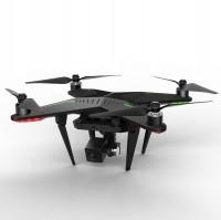 RC Drone Zero XIRO XPLORER V Version FPV HD 14MP Camera RC Quadcopter RTF 5.8GHz
