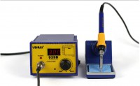 YIHUA 939D solder iron station