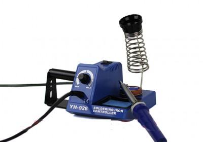 YIHUA YH-926 60W Adjustable Temp Soldering Iron