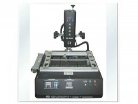 ZhuoMao ZM-R380C Infrared & Hot Air BGA Rework Station