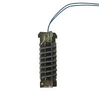 Hot air heat element 800W for HT R390 R392 R490 T300 R590 bga rework station 110V 220V authorized sales