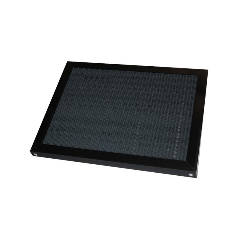 laser 6040 pro (10)