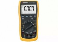 VICTOR VC86E victory multimeter 4 1/2 Digit Precision multimeter / frequency / capacitance / temperature with USB
